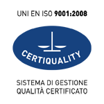 certiquality small